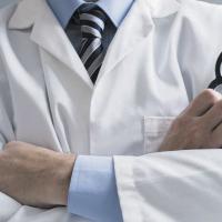 Emergenza Coronavirus e le difficili condizioni di noi medici lavoratori: la lettera aperta delle RSA ANMIRS