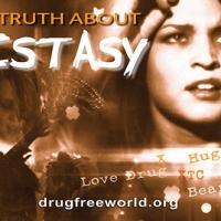 Che cos'è l'Ecstasy?