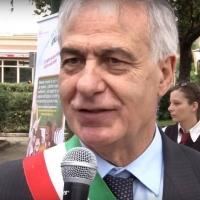 -Mariglianella: Cordoglio per la morte di Carmine Sommese, Sindaco di Saviano vittima del Coronavirus.