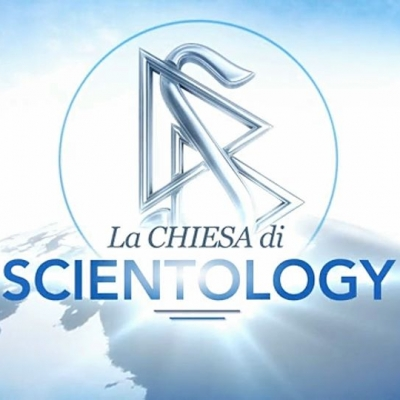 Chiesa di Scientology Novara
