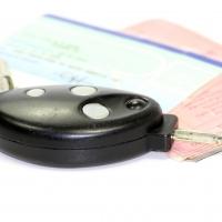 Sospensione RC auto e moto: attenzione ai rischi