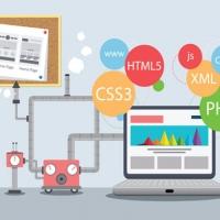Spostare la propria attività in rete: siti internet low cost