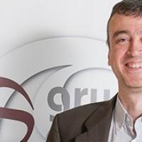 Siglata partnership tra Consoft Sistemi e Ivanti
