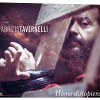 """Fabrizio Tavernelli presenta """"Tormentoni e tormenti"""""""