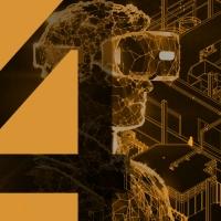 Il visualizzatore permette alla Realtà Virtuale (VR) di adattarsi al settore industriale