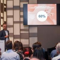 Emergenza Coronavirus e cambiamenti  del mercato: crescono le vendite online