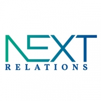 Next Relations: l'evoluzione del cambiamento. L'agenzia di comunicazione integrata con sede a Udine muta e si proietta verso futuri orizzonti