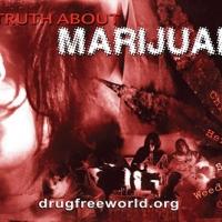 Chi cerca di promuovere l'uso di DROGHE?
