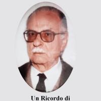 -25 Aprile 1945-2020 Liberazione d'Italia. Fra i combattenti il bruscianese Domenico Travaglino. (Scritto da Antonio Castaldo)