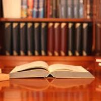 Avvocato diritto lavoro | Studio associato Biagi