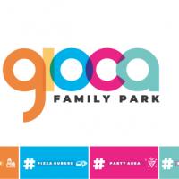 Gioca Family Park Riparte Con Il Servizio Delivery: Com E Dove È Possibile Ordinare