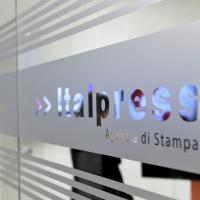 Attacco ignobile da consigliera leghista della Toscana al lavoro dei giornalisti  dell'Agenzia di stampa Italpress