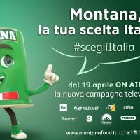 MONTANA ritorna on air a sostegno delle produzioni italiane #scegliItalia