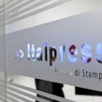 La replica della Direzione dell'Italpress alla capogruppo della Lega Nord Toscana, Montemagni