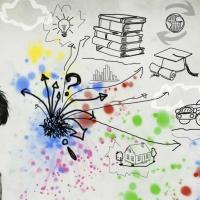 Mio figlio ha un disturbo specifico dell'apprendimento?