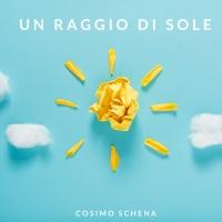 Don Cosimo il poeta di Dio, il poeta dell'Amore, il poeta dei record
