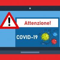 Nuova campagna di malvertising che colpisce gli utenti di Internet Explorer.  In Italia bloccati più di 10.000 tentativi di attacco