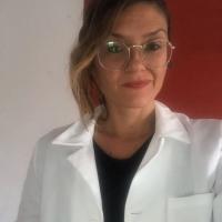 I consigli della Dott.ssa Ersilia Cortese su come rinforzare le difese immunitarie