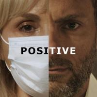 """""""Positive"""", il film breve tributo a medici e infermieri in """"trincea"""""""