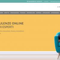 Consulti, lezioni, assistenza e ripetizioni a portata di click su Digitalfa.com