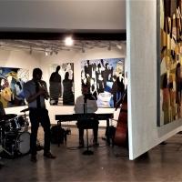 L'intervista a Ulla Wobst, l'artista di Spoleto Arte che rende le fiabe un incanto surreale