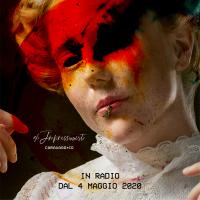 Gli impressionisti  -  il nuovo singolo di Caravaggio
