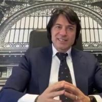 Un'App all'avanguardia accessibile a tutti. Domenico Vergara ci racconta l'innovazione a supporto della sicurezza