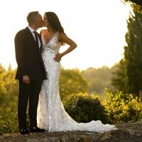 10 utili consigli per scegliere il fotografo di matrimoni giusto per te