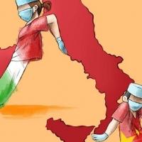 Italia-Cina: cooperare per tornare a crescere