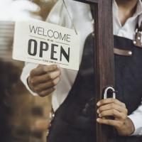 Certificazione Covid-Free, per far ripartire in sicurezza il proprio business