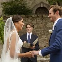 Matrimonio e Fotografia: l'importanza della luce
