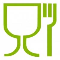 Acciaio per l'industria alimentare, qual è il più adatto?