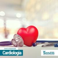 Cardiologia a Roma - Poliambulatori Gruppo Sanem