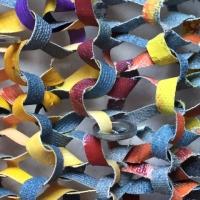 Intervista a Daniela Rebuzzi di Spoleto Arte: l'arte, un viaggio spirituale