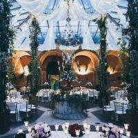 Chi è, cosa fa e quanto costa un Wedding Planner