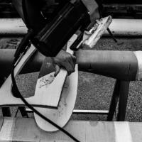 Quali sono le migliori tavole per fare longboard?