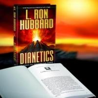 70° anniversario di Dianetics - Il libro di L. Ron Hubbard venne pubblicato il 9 maggio 1950