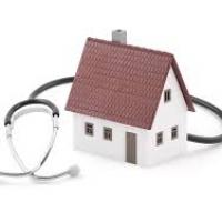 Prezzi, preferenze e digitalizzazione: come cambia l'immobiliare con il Coronavirus