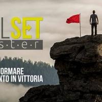GoalSet Master: come trasformare un fallimento in vittoria