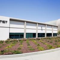 Fortinet annuncia i risultati finanziari del primo trimestre 2020