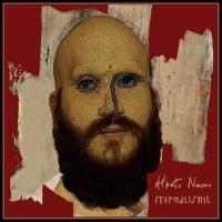 """""""Eternalismi"""", il ventunesimo disco di Alberto Nemo."""