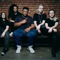 Love ghost - il loro nuovo singolo