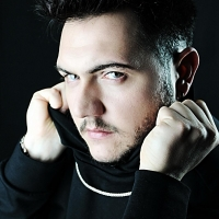 Non si ferma la vita è il nuovo brano del cantautore Massimiliano Modesti