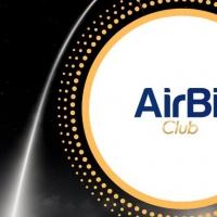 Airbit Club: Un Cripto MLM Unicorn del 2015 fa ancora sensazione nel 2020