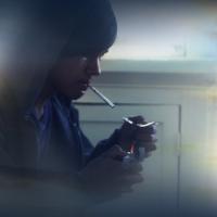 Una soluzione al problema droga: corso gratuito online