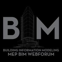 Mce – Mostra Convegno Expocomfort 2020 lancia: il Mep Bim Webforum