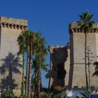 In Puglia e Sicilia per godere del cielo e del mare che più azzurro non si può