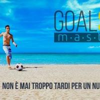 GoalSet Master: non è mai troppo tardi per un nuovo inizio!