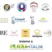 """Il comparto della ristorazione avvisa: """"Se le notizie divulgate oggi dalla stampa fossero vere, l'80% dei ristoranti italiani non riaprirebbe"""""""