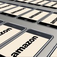 Gestire il tuo inventario Amazon: 3 errori da evitare